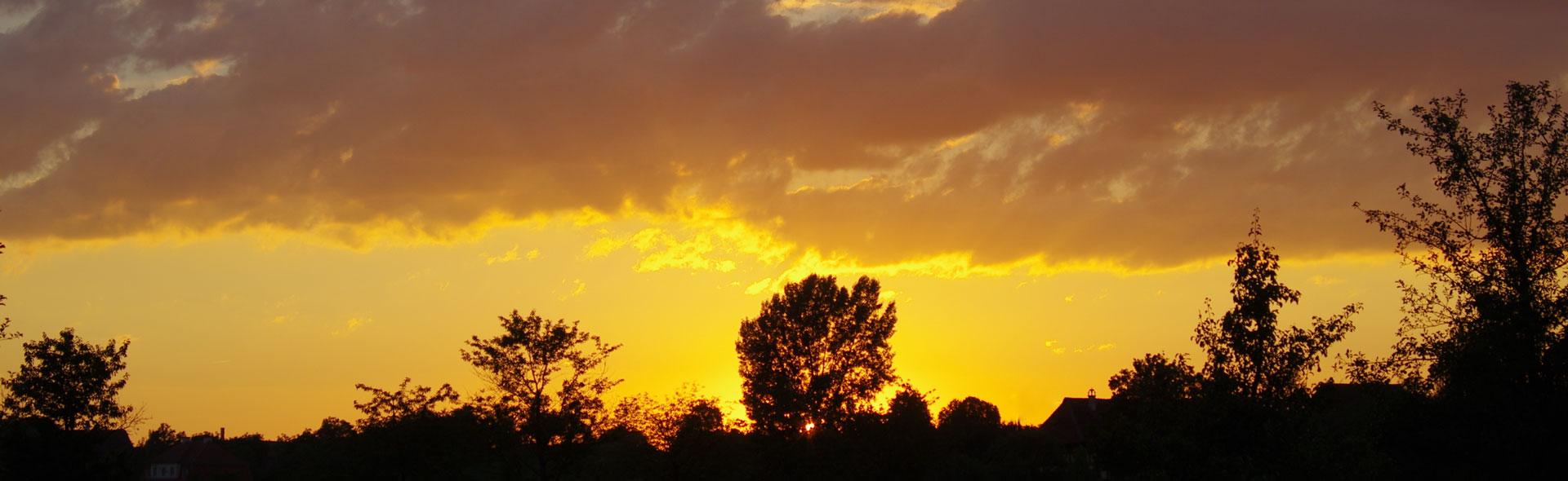 """""""Sonnenwende"""" beschert uns einen wundervollen Abend"""